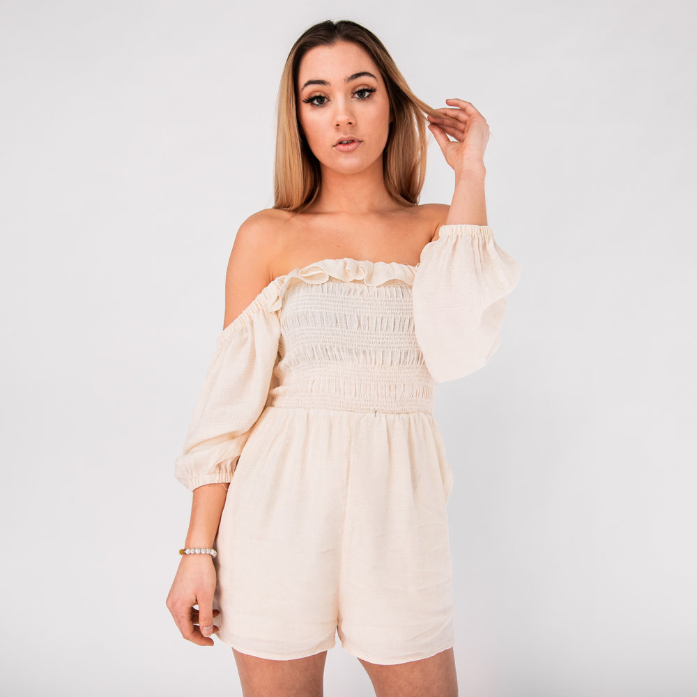 Jumpsuits and Rompers Product Image