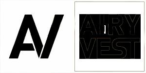 Airy Vest