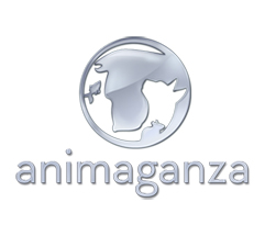 Animaganza