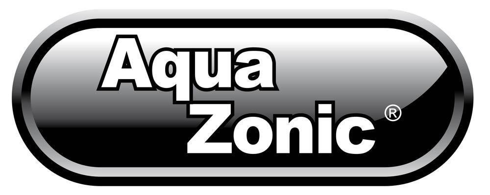 Aqua Zonic