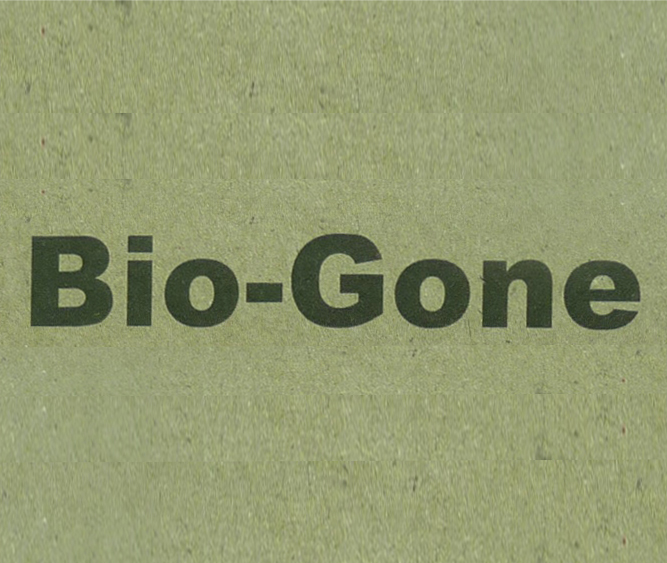 Bio-Gone
