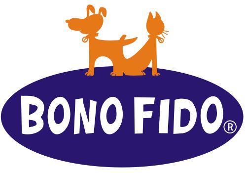 Bono Fido