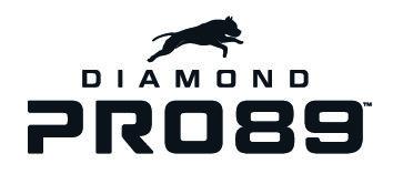 Diamond PRO89