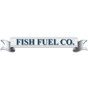 Fish Fuel Co.