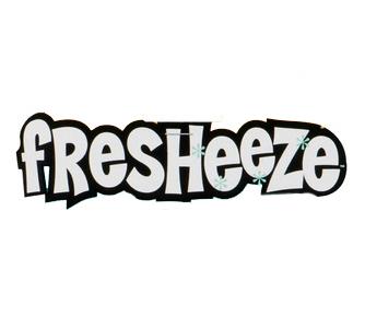 Fresheeze