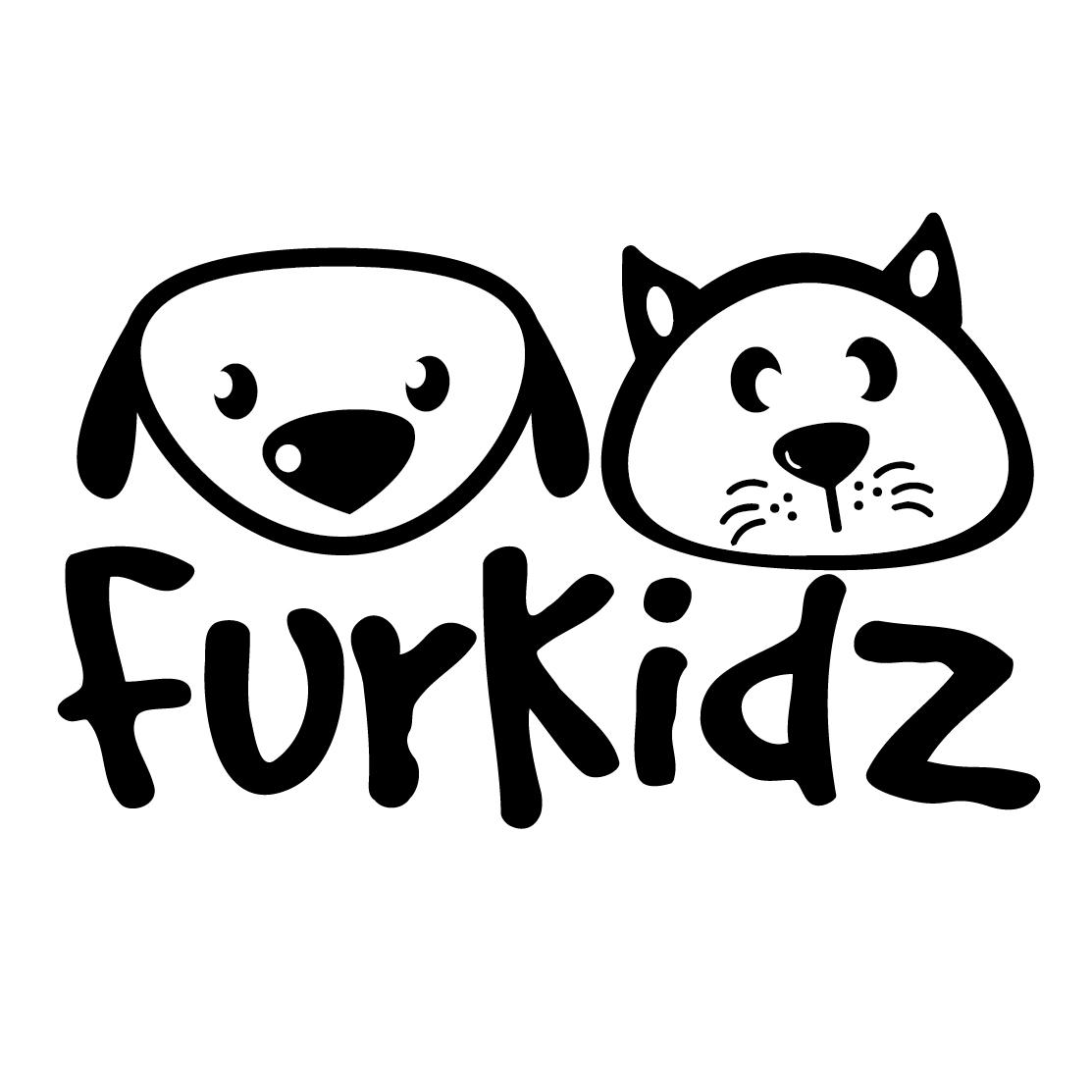 FurKidz