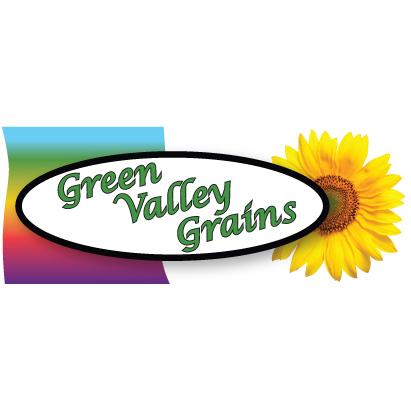 Green Valley Grains