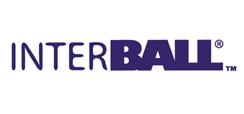 Interball