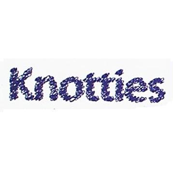 Knotties