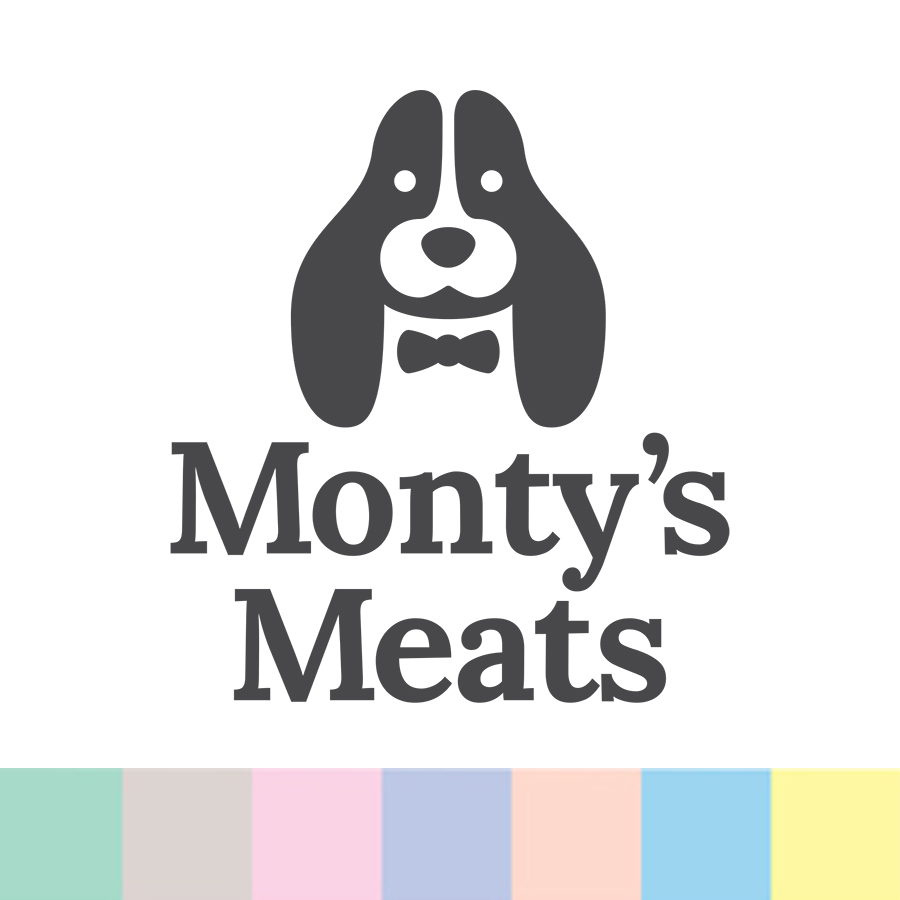 Montys Meats