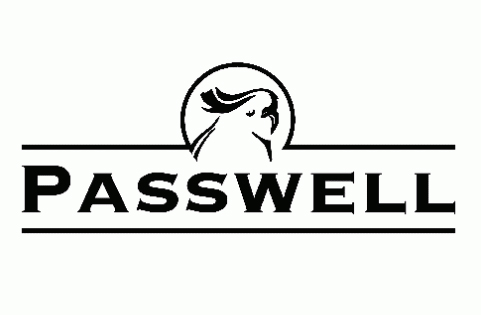 Passwell