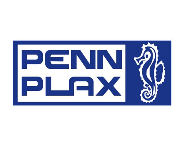 Penn Plax