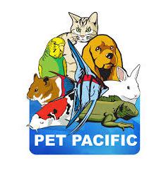 Pet Pacific