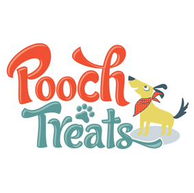 Pooch Treats