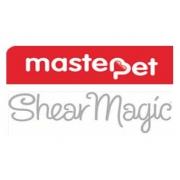 Shear-Magic