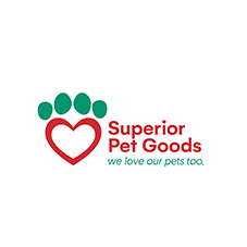 Superior Pet Goods