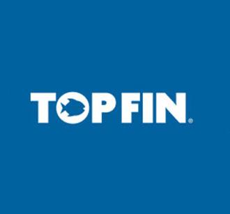 TopFin