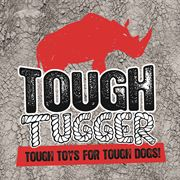 Tough Tugger