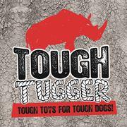 Tough Tugger