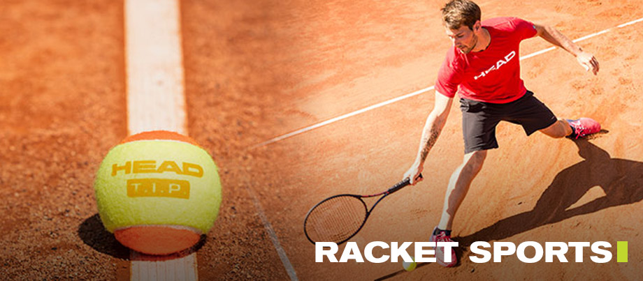 Liquidations tennis