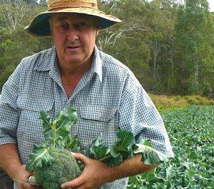 fordsdale-organic-farms