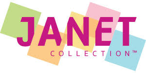 Janet Collection