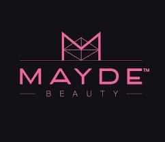 Mayde Beauty