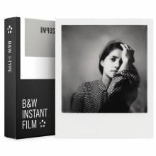 Film & Tapes