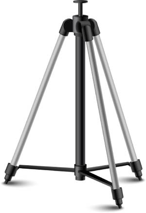 Tripods / Monopods / Supports