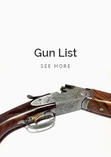 Gun List