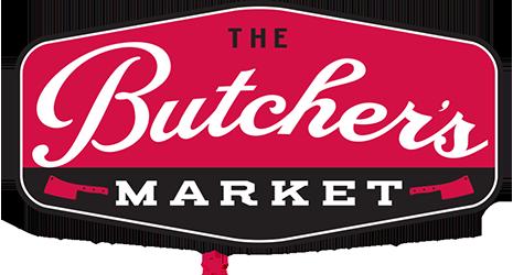Butcher's Market logo