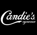 candies Logo