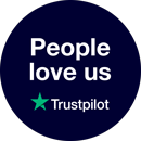TrustPilot Reviews