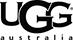 Girls Ugg Australia