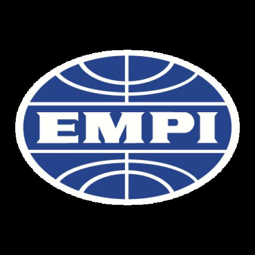 Empi's logo