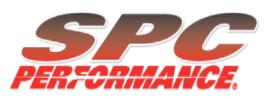 SPC's logo