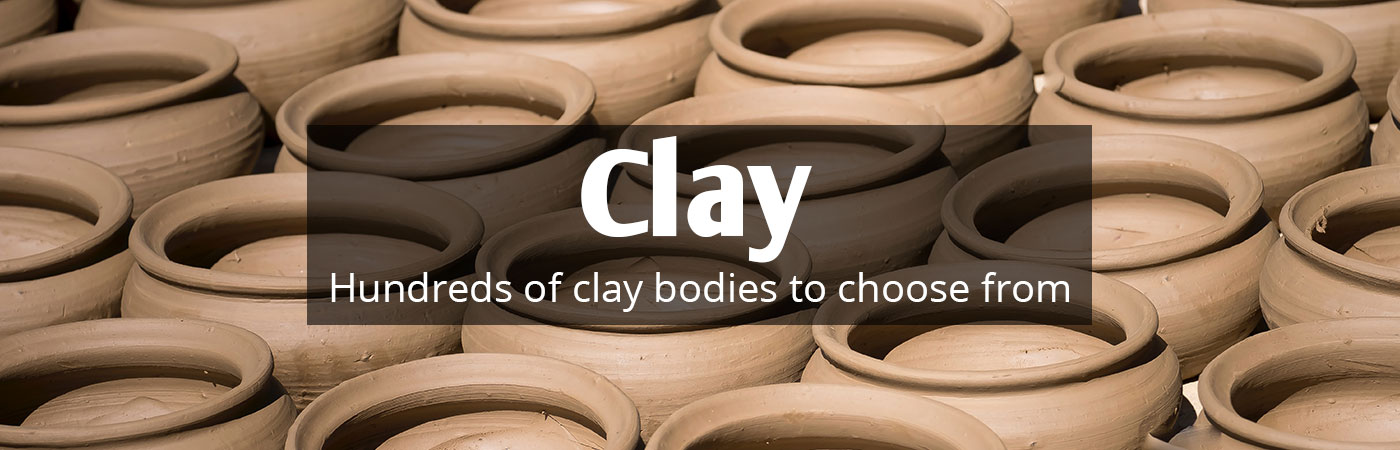 clay, standard, laguna, pottery, discount, high fire, low fire, standard clay, miller clay, porcelain