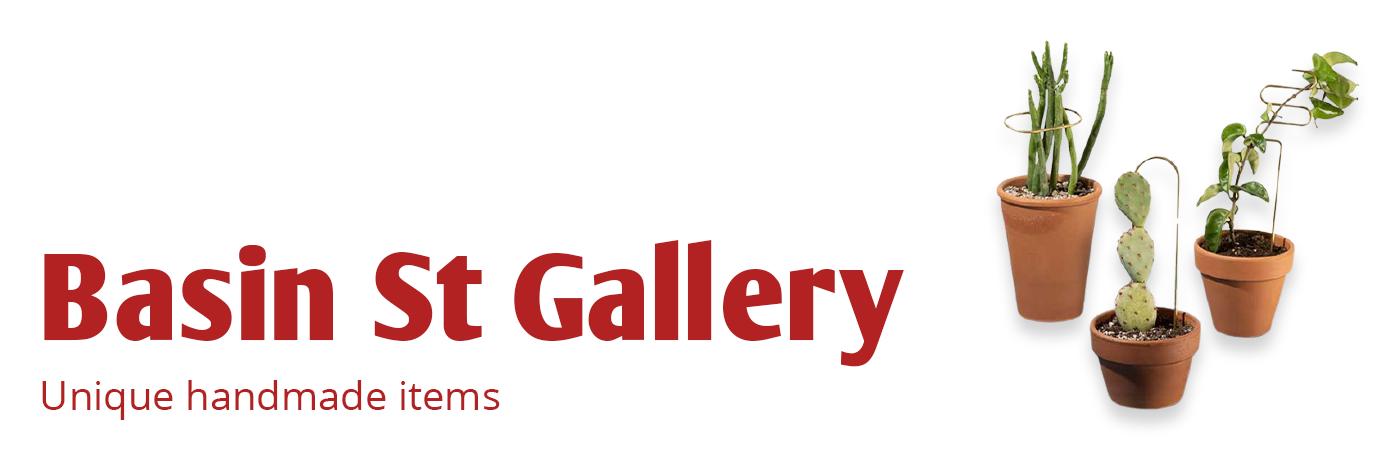 gallery, basin street, basin street gallery, basin st gallery