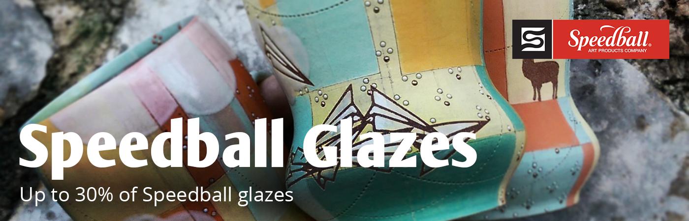 speedball glaze ceramic discounted sale