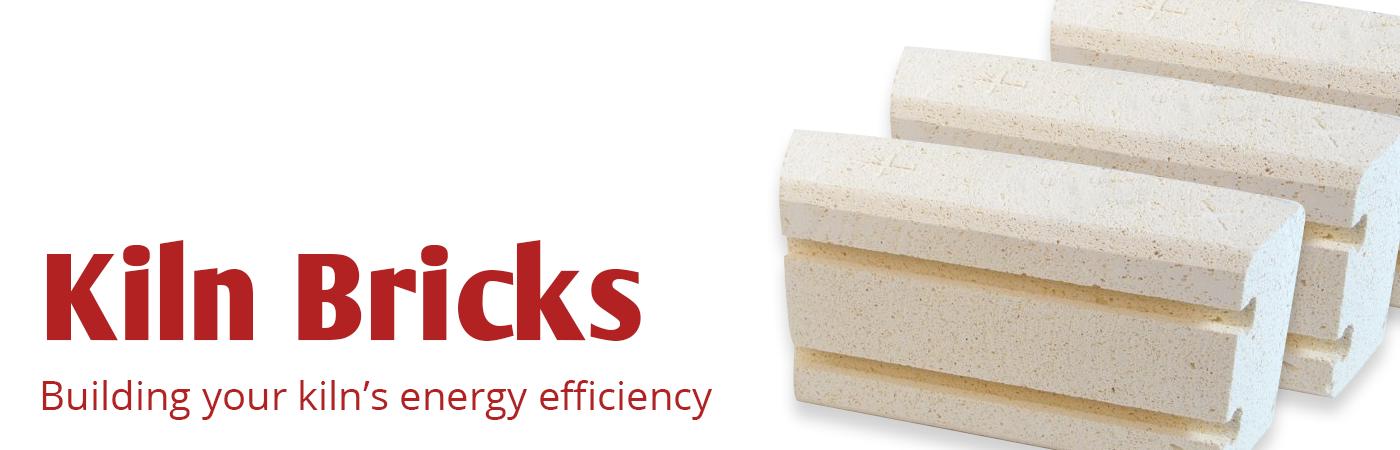 kiln brick, kiln bricks, kiln refractory, refractory, fire brick, refractory brick, hard brick, soft brick, L&L brick, smithfield brick, IFB23, rectangular kiln brick, skutt lid brick