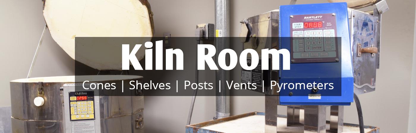 kiln elements, Skutt elements, L&L elements, Paragon elements, pyrometer, kiln furniture, kiln shelves, kiln posts, orton cones, pottery kilns, glass kilns, kiln safety, kiln lid lifter