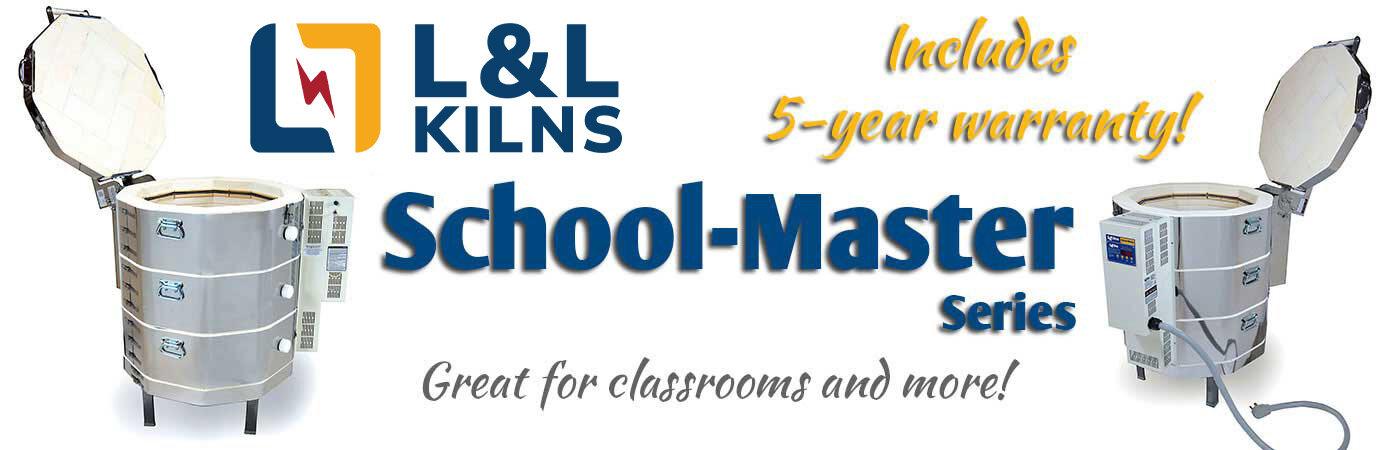 l&l school kiln easy discounted sale schoolmaster