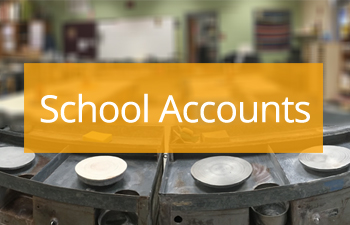 school accounts