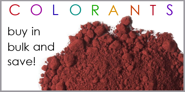colorants, glaze colorants, stains, glaze stain, mason stains, degussa stains, opacifiers, oxides, carbonates, burnt umber, umber, chromium oxide, chrome oxide, cobalt, cobalt carbonate, cobalt oxide, cobalt sulfate, copper carbonate, copper carb, copper oxide, black copper oxide, red copper oxide, copper sulfate, crocus martis, iron chromate, iron oxide, black iron oxide, red iron oxide, spanish red iron oxide, yellow iron oxide, clean creek yellow iron oxide, magnesium, magnesium carbonate, manganese dioxide, neodymium, nickel, nickel carbonate, nickel oxide, black nicel oxide, green nickel oxide, rutile, dark rutile, powdered rutile, light rutile, ceramic rutile, tin, tin oxide, titanium dioxide, zinc oxide, zircopax, zircopax plus, superpax