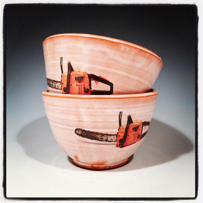 justin rothshank, rothshank,ceramics, pottery, surface decoration, ceramic decal
