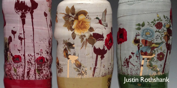 decal ceramics by justin rothshank