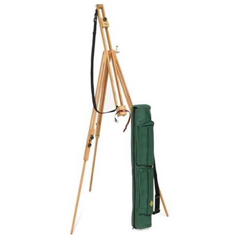 Portable & Field Easels