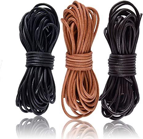 Wire & Cord