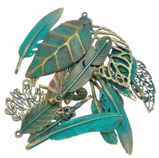 Charms & Embellishments