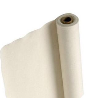 Canvas/Linen Rolls